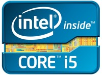 Intel Core i5 4570TE